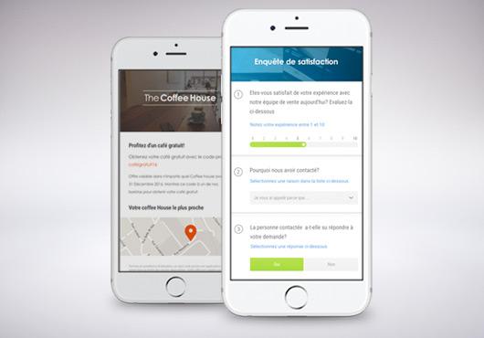 parcours-mobile-promotion