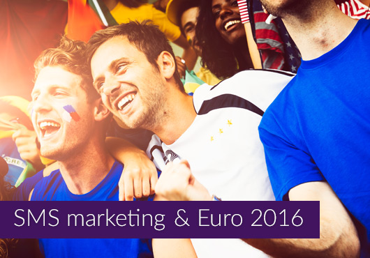 euro-2016-sms-marketing-campagne