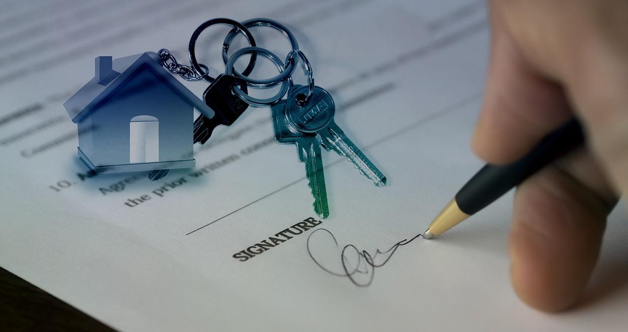 Comment utiliser les SMS dans le secteur de l'immobilier