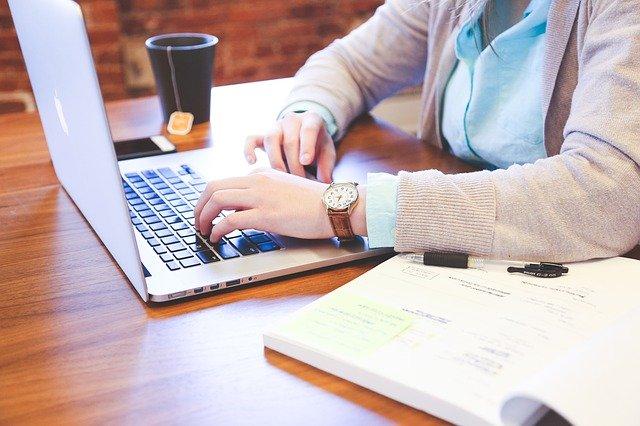 Reprise de l'activité pour les PME