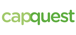 capquest logo