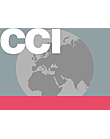 CCI world logo