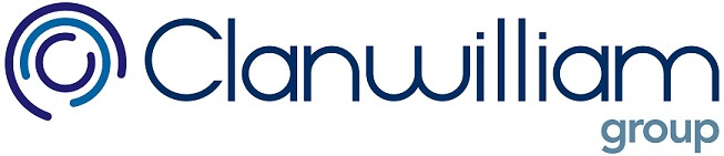 Clanwilliam group Logo