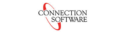 Connection Software