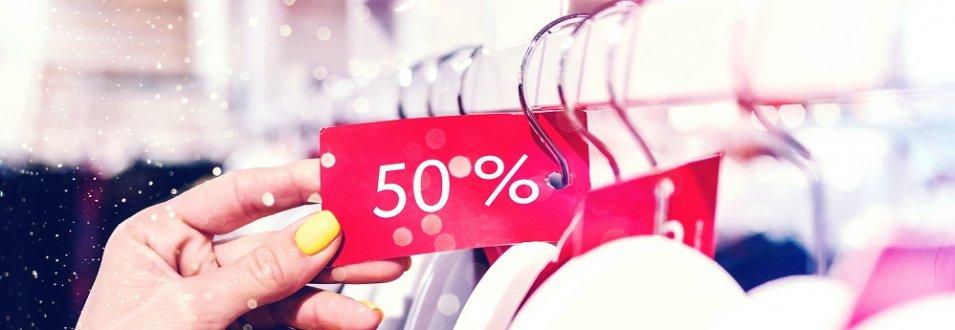 Flash-Sale-Leitfaden: Tipps für erfolgreiche Summer-Sale-Kampagnen