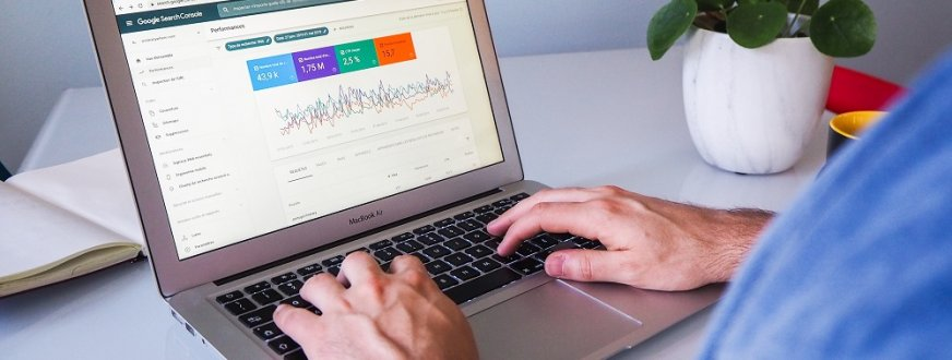 Digitale Kommunikation für erfolgreiche Drive-to-Web-Strategien
