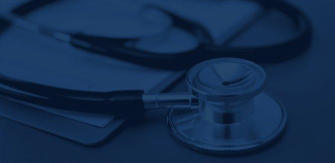 So nutzen Gesundheitsdienstleister SMS für bessere Notfallkommunikation
