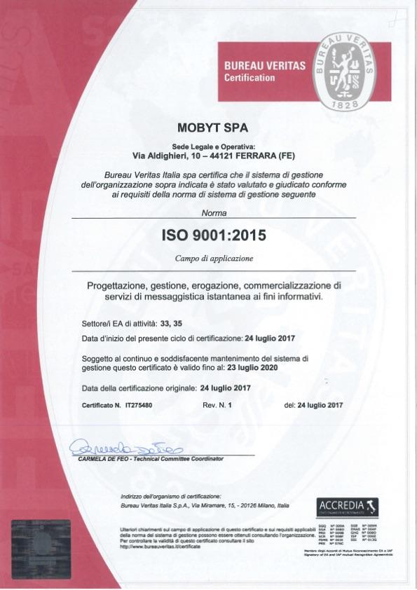 2017-bureauveritas-07-24-certificato-qualita-iso_9001_2015