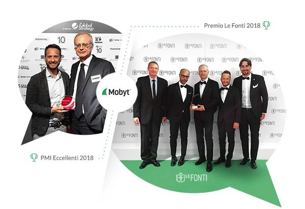 2018-di-mobyt-premi