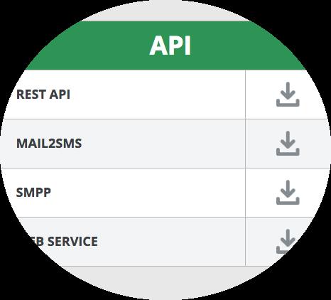 2018 di Mobyt - Nuove API Rest