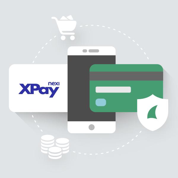 Nexi e Mobyt - pagamenti Nexi sicuri e affidabili