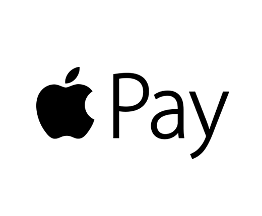 apple-pay-mobile-marketing