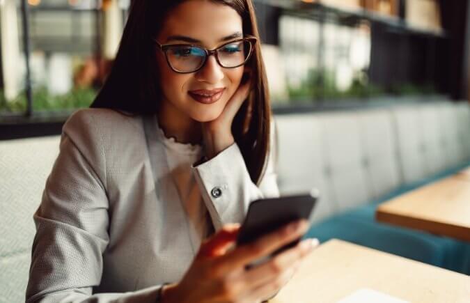 Cash4UNow - Mobile Payment - Case Study