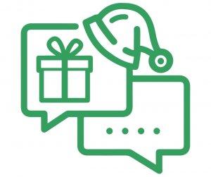 SMS interattivi