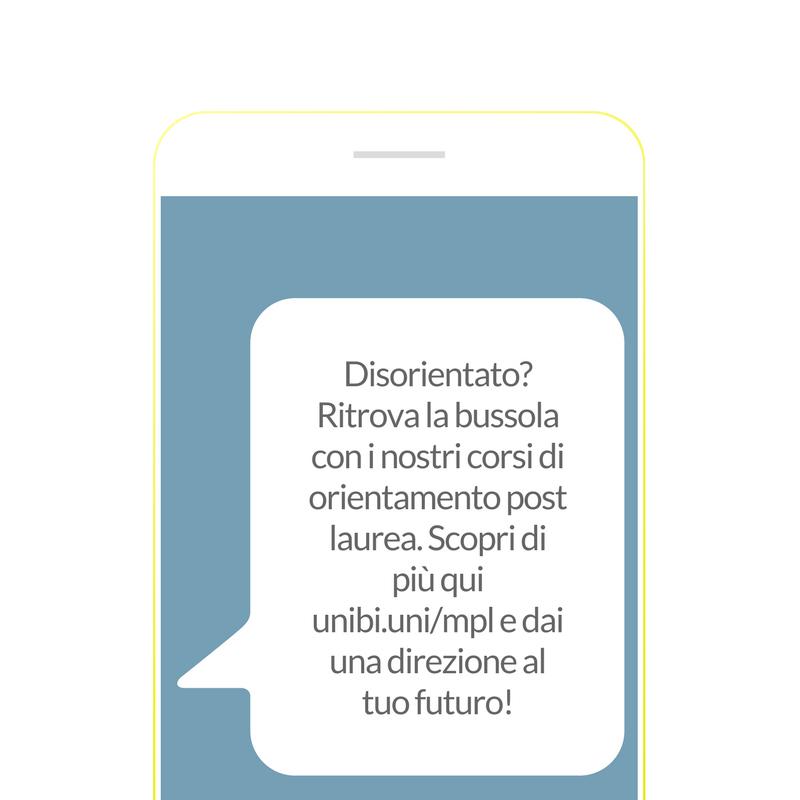 SMS per istituti scolastici