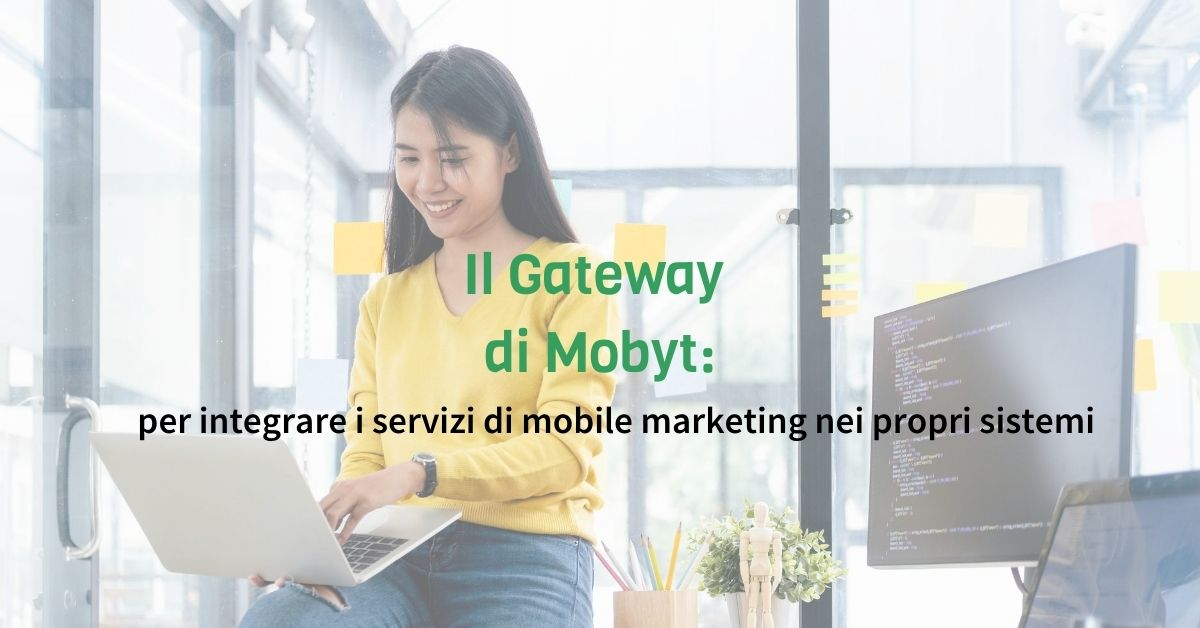 Integrare l'SMS Gateway nel gestionale