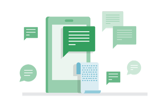 Landing-Page-via-SMS-per-centri-medici-Esempio-SMS-1