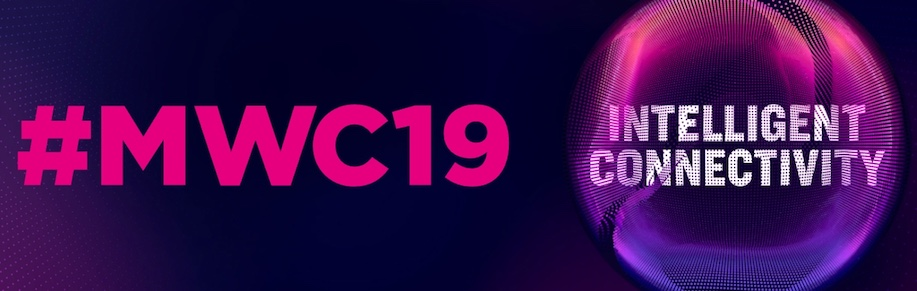 MWC 2019 Mobyt