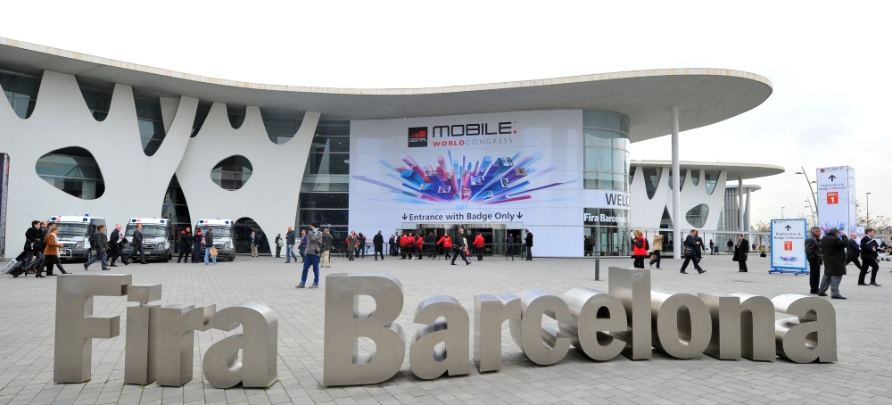 Mobile-World-Congress-2016-Barcelona