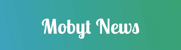 Mobyt ottiene la ISO 9001 :2015 breaking-news