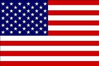 Mobyt U.S.A.