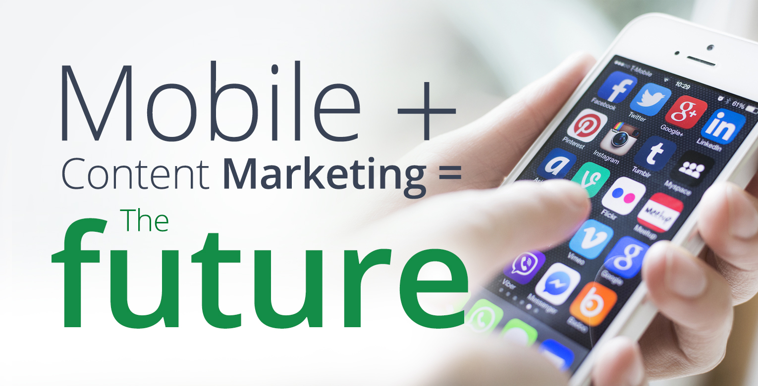 Mobyt_mobile e content marketing