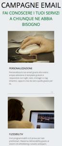 Responsive Design Mobyt
