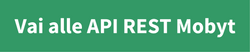 SMS API Rest Mobyt