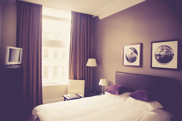 sms-marketing-business-hotel-alberghi