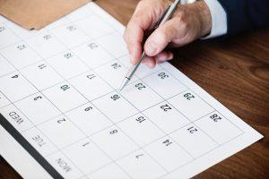 SMS per ricordare appuntamenti - Centri medici