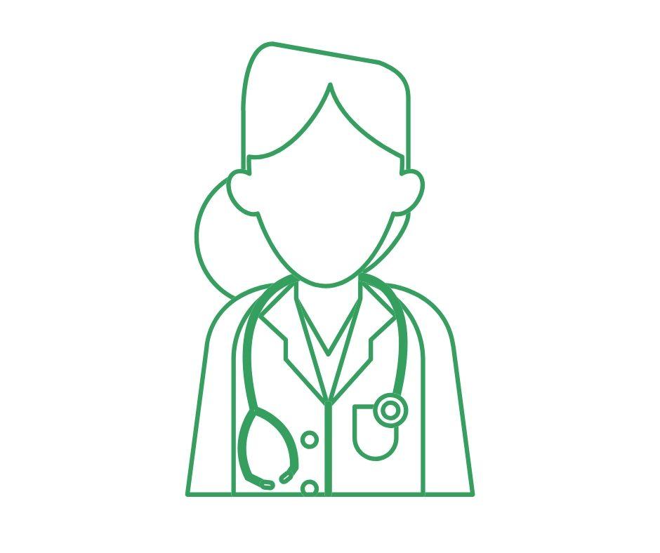 SMS per strutture sanitarie - SMS informativi