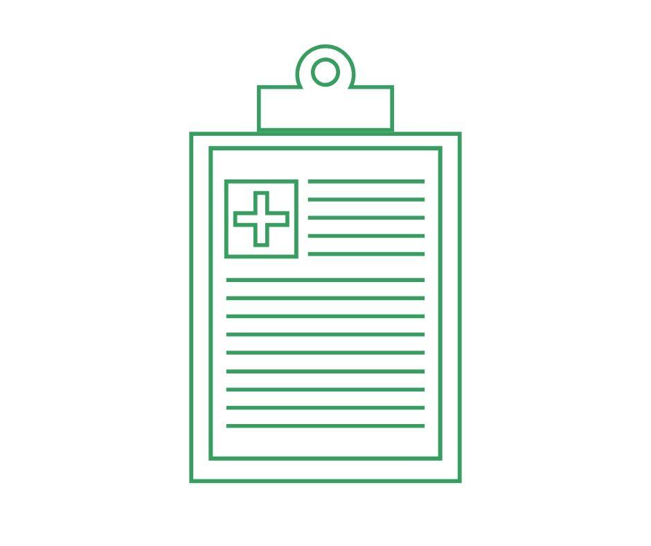 SMS per strutture sanitarie - Ritiro referti
