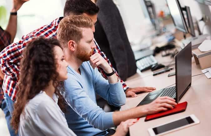 case study reseller servizi mobyt - team