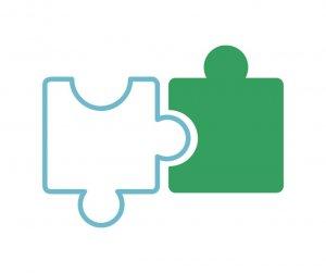 creare un piano di continuita lavorativa - definire strategie