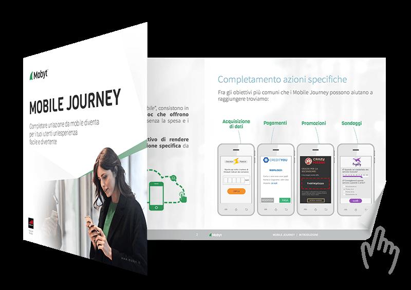 brochure Mobile Journeys