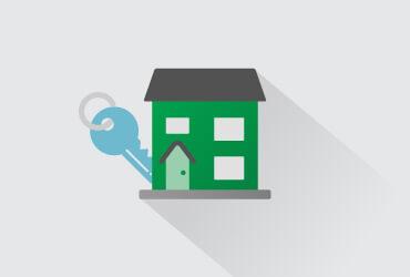 settore immobiliare