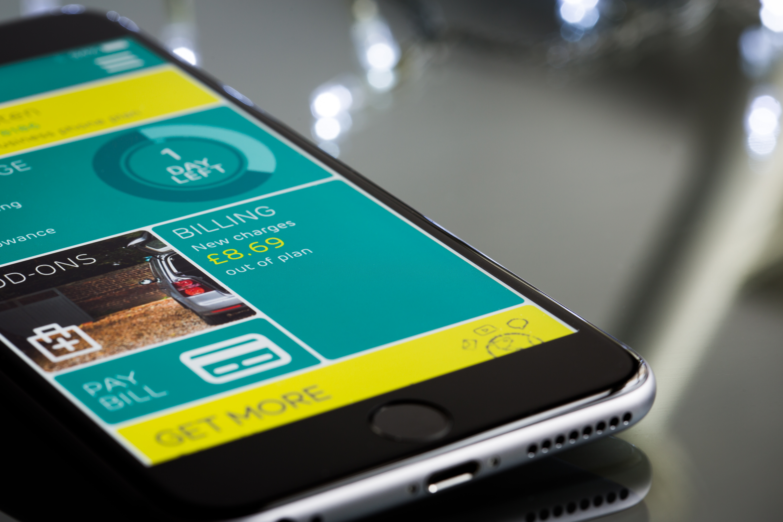 mobile-banking-mobile-marketing