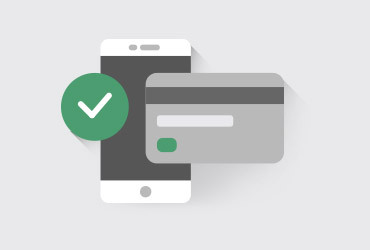 Mobile Payment - cosa sono i mobile payment
