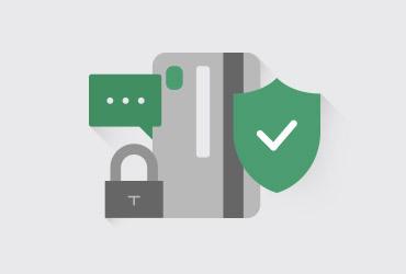 Mobile Payment - metodo sicuro di pagamento