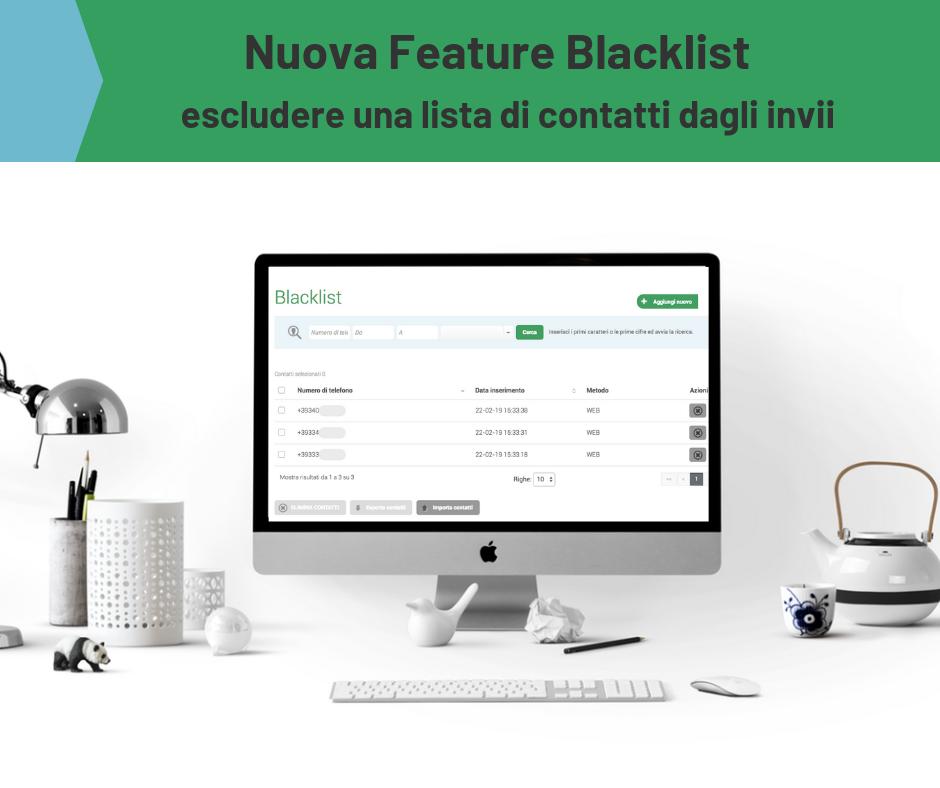 nuova-feature-blacklist