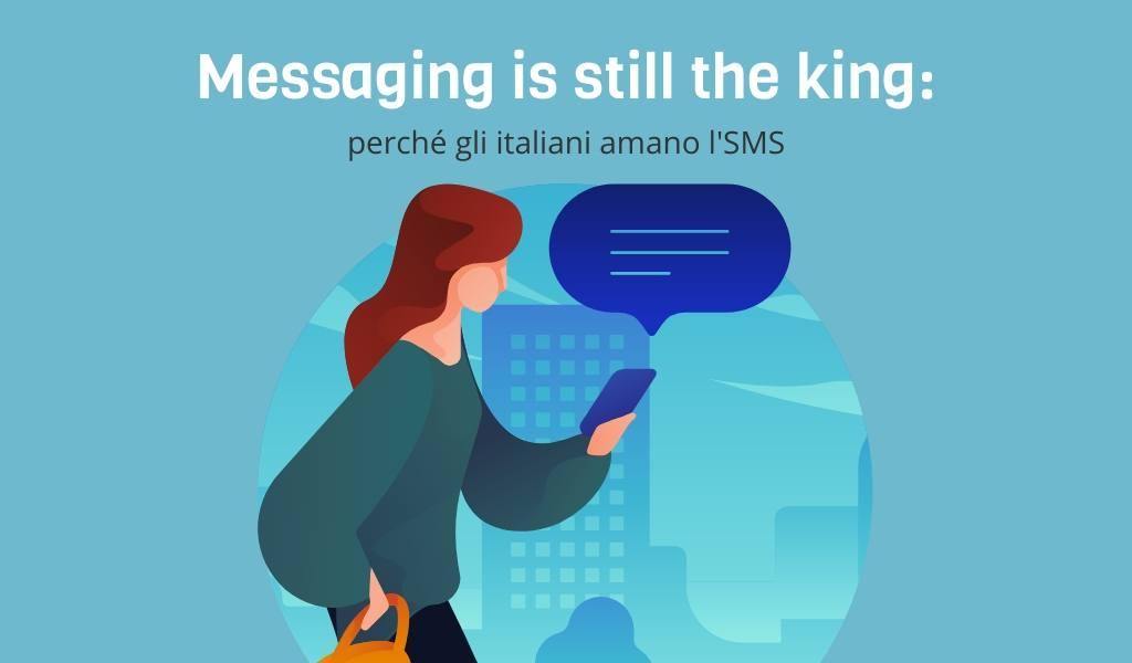 offerte via SMS