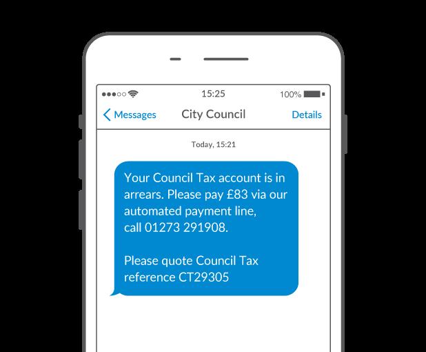 BHCC example text