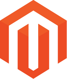 Automate SMS with a Magento extension