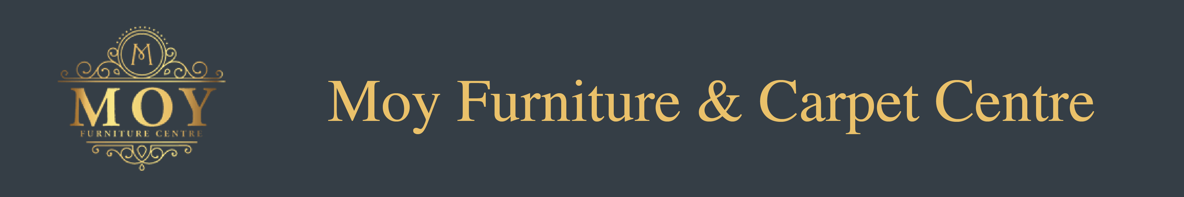 Moy Furniture logo