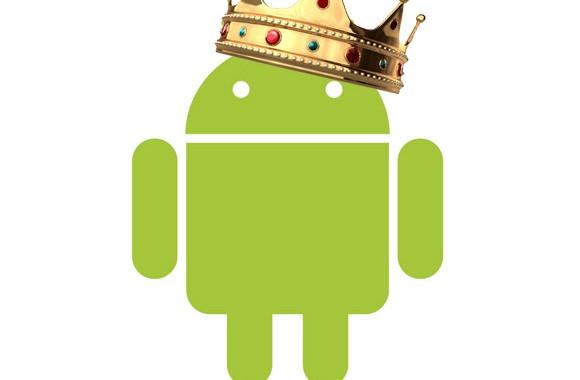 Actualité Smartphone