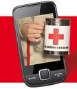 Je-donne-par-SMS_articleimagelargeur