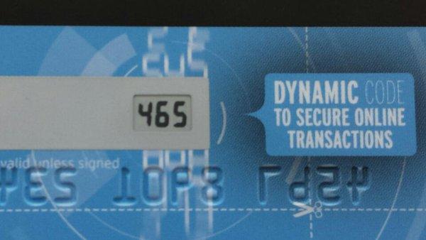 Le-CVV-dynamique-de-plus-en-plus-adopté-sur-les-cartes-bancaires