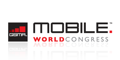Salon Mobile MWC