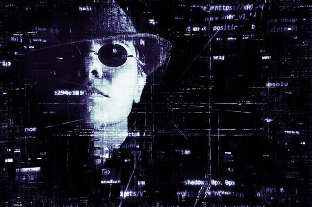 Piratage de SMS