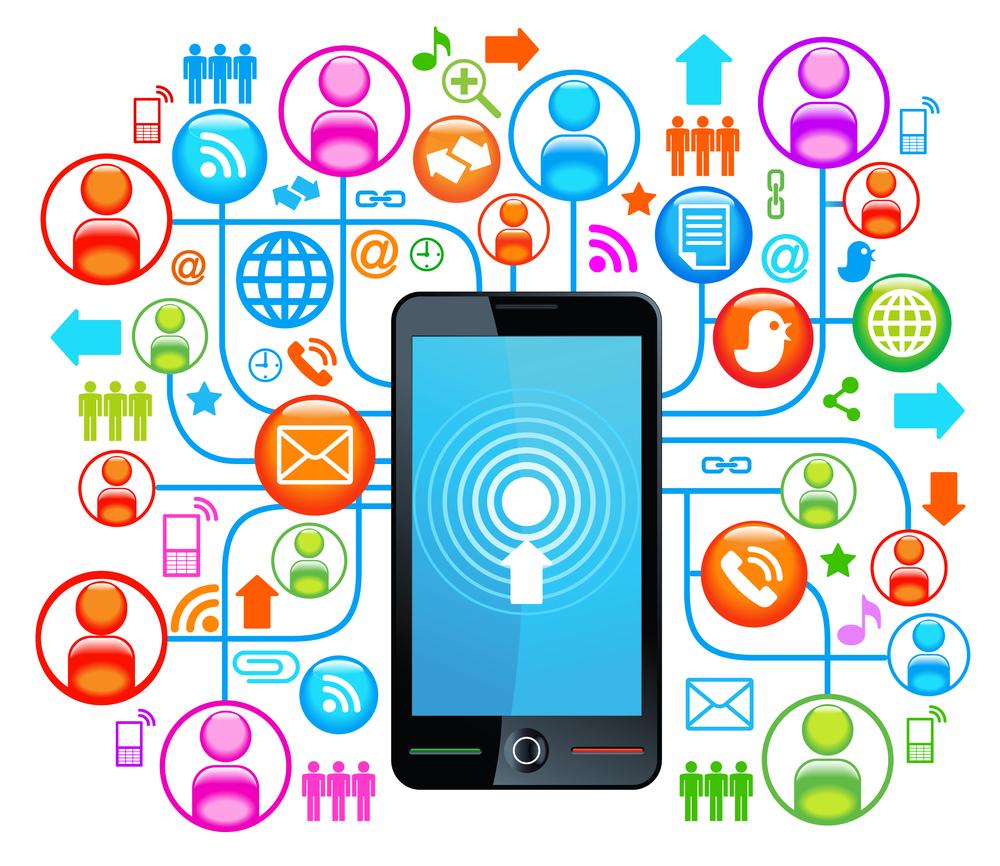 Internet par SMS